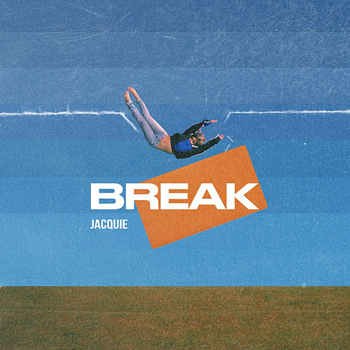 Break de Jacquie