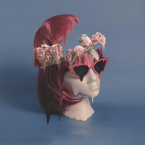 Red (Brothel Remix) von Lucy Daydream