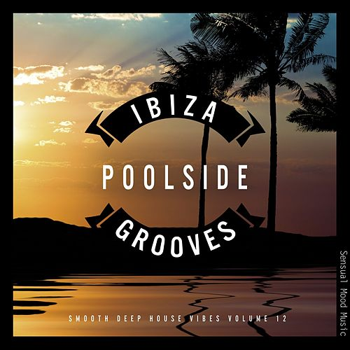 Ibiza Poolside Grooves, Vol. 12 von Various Artists