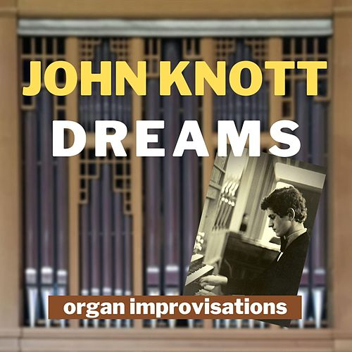 Dreams by John Knott