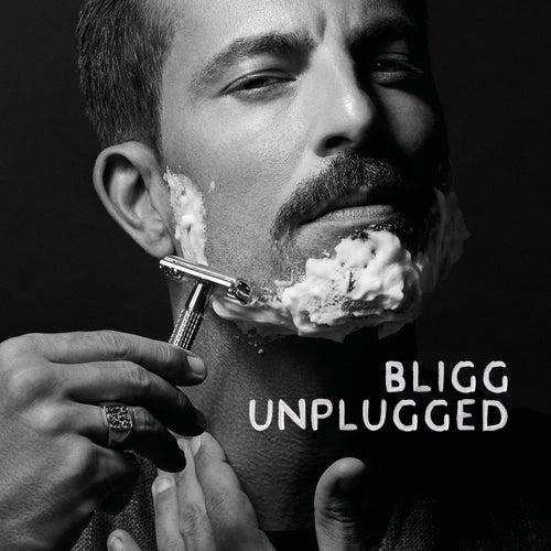 Unplugged de Bligg