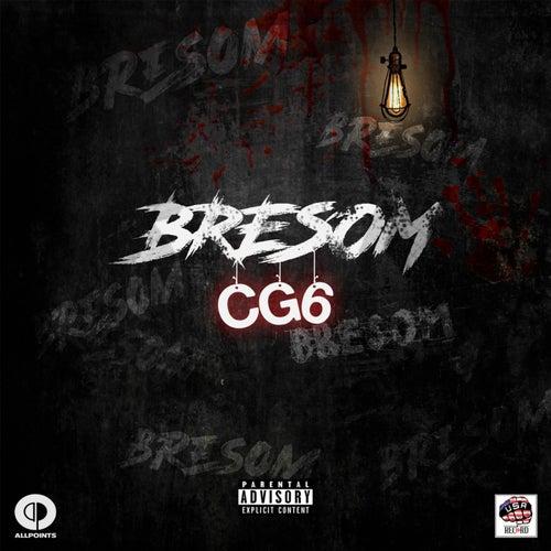 Bressom de Cg6