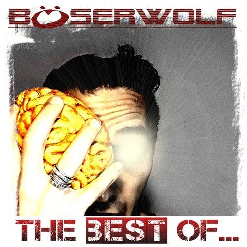 The Best Of von Böser Wolf
