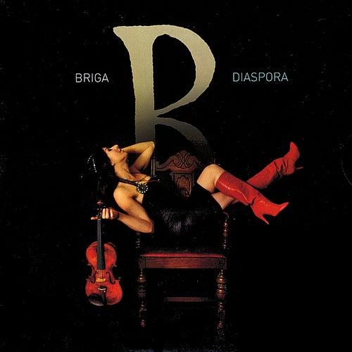Diaspora di Briga