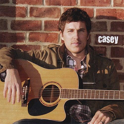 Casey by Casey