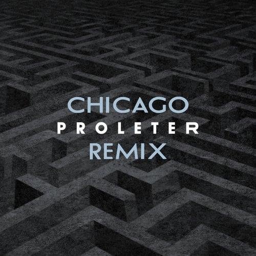 Chicago (Proleter Remix) by Boogie Belgique