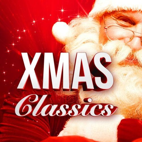 Xmas Classics von Various Artists