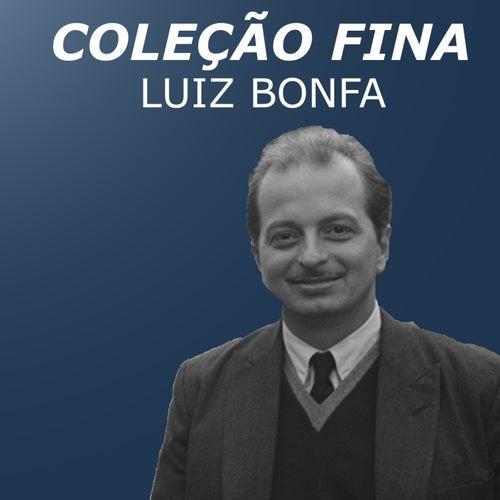 Coleção Fina by Luiz Bonfa et son orchestre