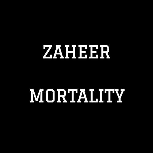 Mortality by Zaheer