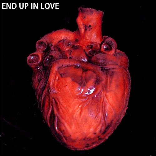 End Up in Love by Sylvester