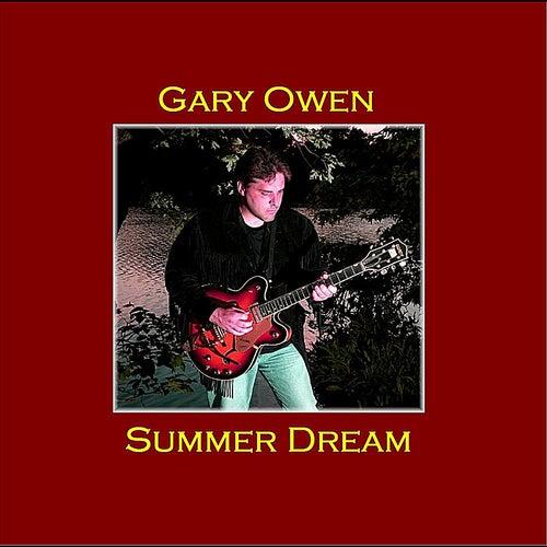 Summer Dream by Gary Owen