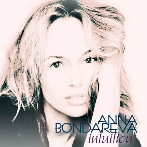 Intuition von Anna Bondareva