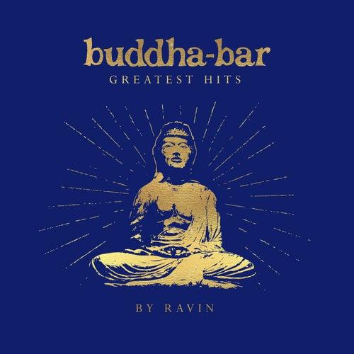 Buddha-Bar Greatest Hits de Buddha-Bar