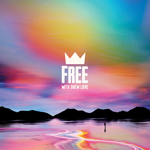 Free by Louis the Child
