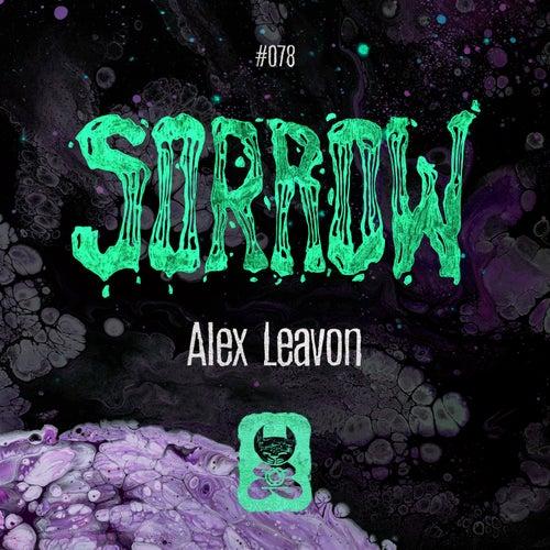 Sorrow by Alex Leavon