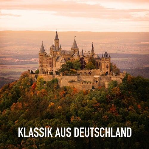 Klassik aus Deutschland von Various Artists