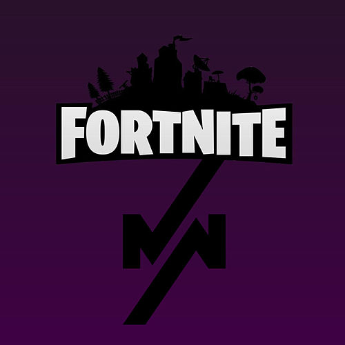 Fornite vs Modern Warfare de Kronno Zomber