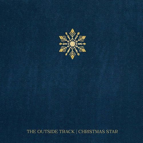 Christmas Star de The Outside Track
