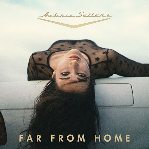 Far from Home de Aubrie Sellers