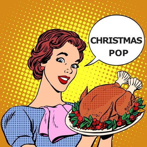 Christmas Pop de Various Artists