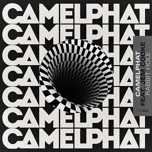 Rabbit Hole by CamelPhat