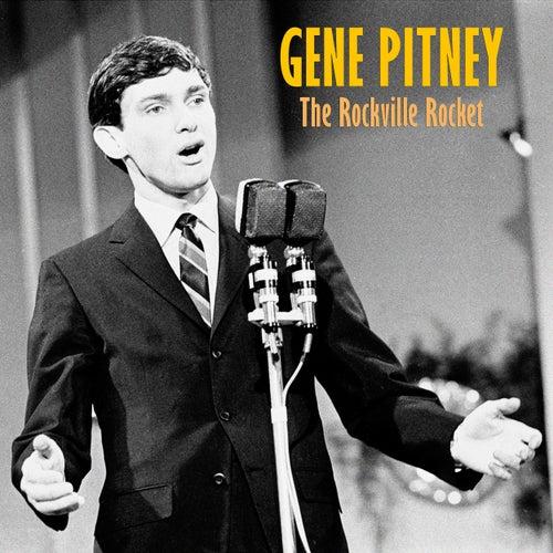 The Rockville Rocket (Remastered) by Gene Pitney