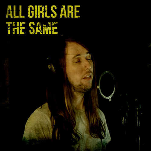 All Girls Are The Same (Acoustic Version) de Tai Bow