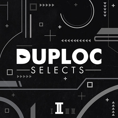 DUPLOC SELECTS - Chapter Two by Various Artists