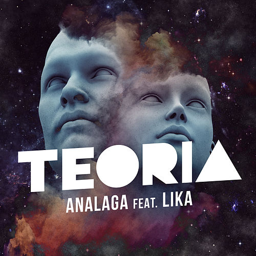 Teoria by Analaga