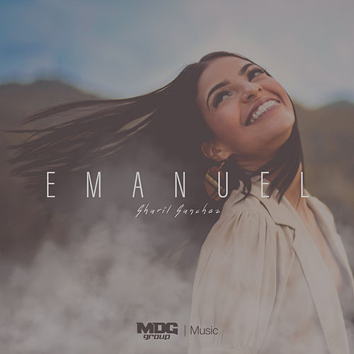 Emanuel by Sharil Sanchez