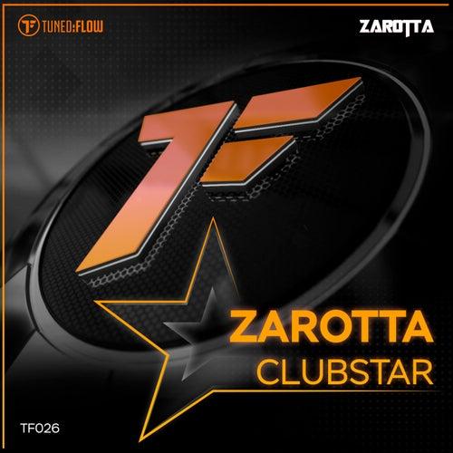 Club Star by Zarotta