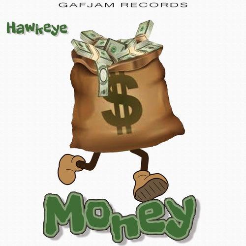 Money von Hawkeye