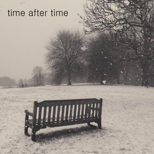 Time After Time de Nick Rezo