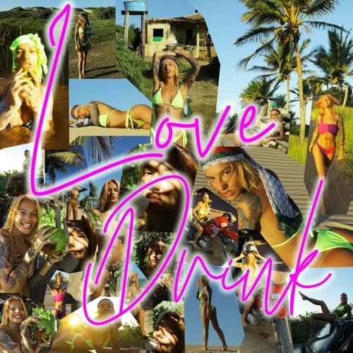 Love Drink von Luanna