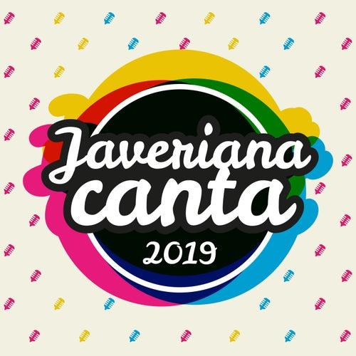 Javeriana Canta 2019 de Various Artists
