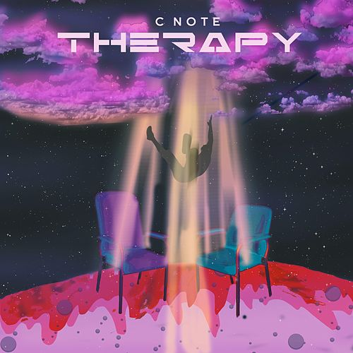 Therapy by C Note