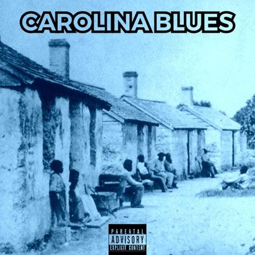 Carolina Blues von Swift