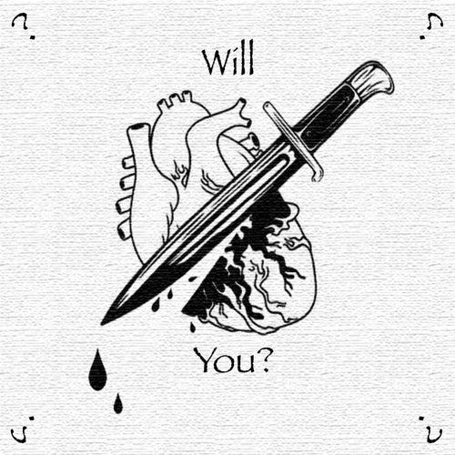 Will You? (feat. Nvrmnd) by David Alexander