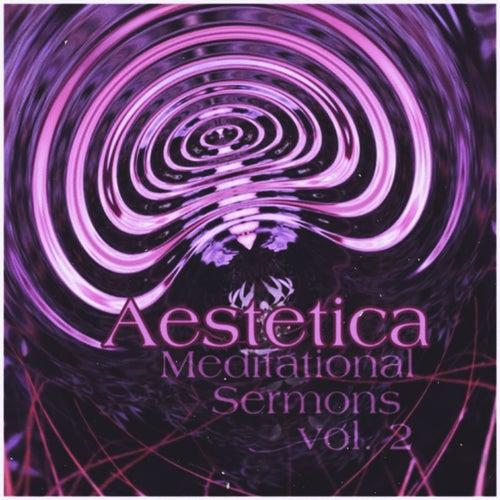 Meditational Sermons Vol.2 by Aestetica