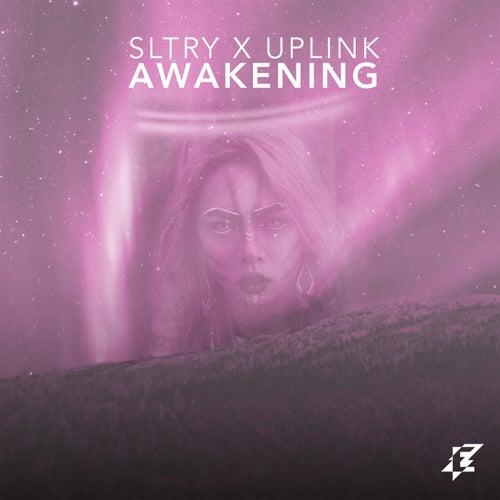 Awakening by Sltry