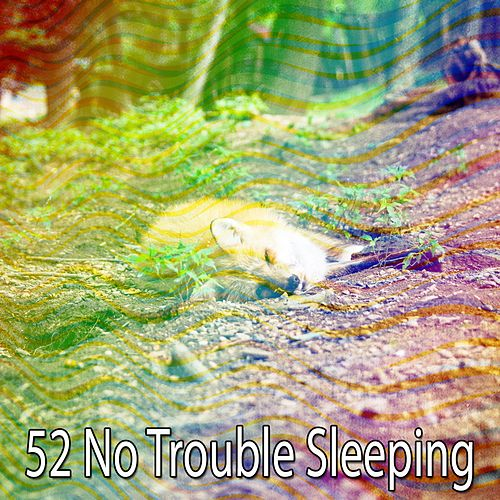 52 No Trouble Sleeping de Best Relaxing SPA Music
