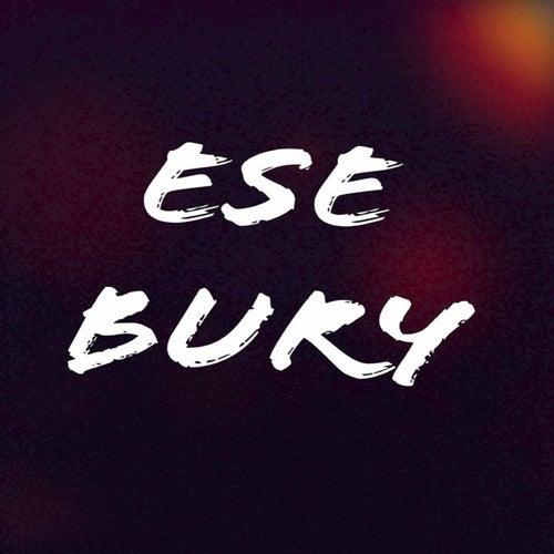 Ese Bury von DJ Roberto