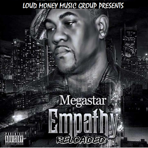 Empathy Reloaded von Megastar