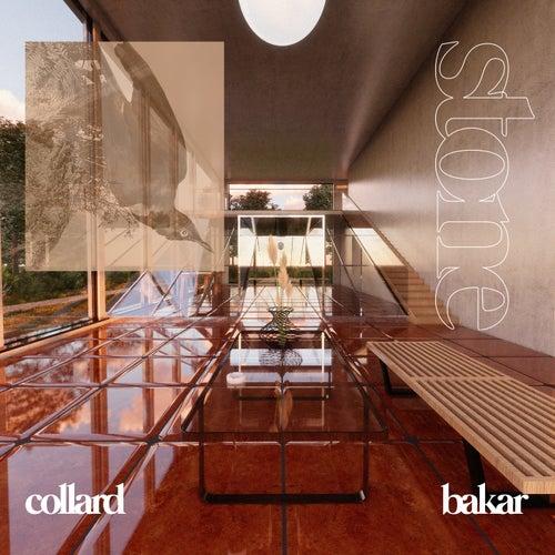 Stone by Collard