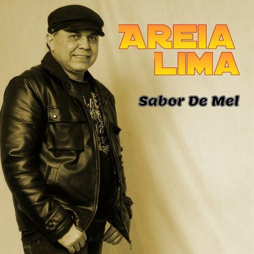 Sabor de Mel de Areia Lima