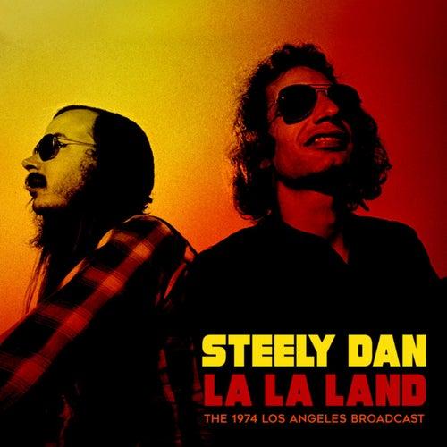 La La Land by Steely Dan