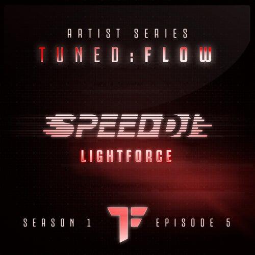 Lightforce by Speed DJ