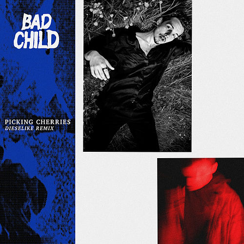 Picking Cherries (Dieselike Remix) by Bad Child