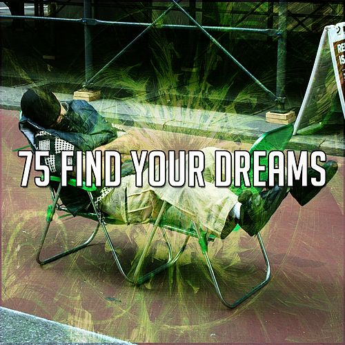 75 Find Your Dreams de Ocean Sounds Collection (1)