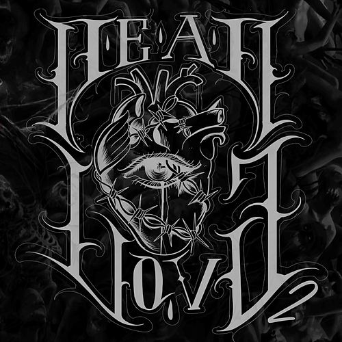Dead Love 2 de LetoDie